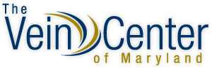 The Vein Center of Maryland Logo