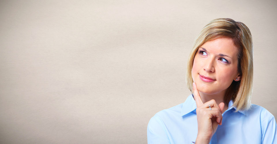Sclerotherapy Frequently Asked Questions