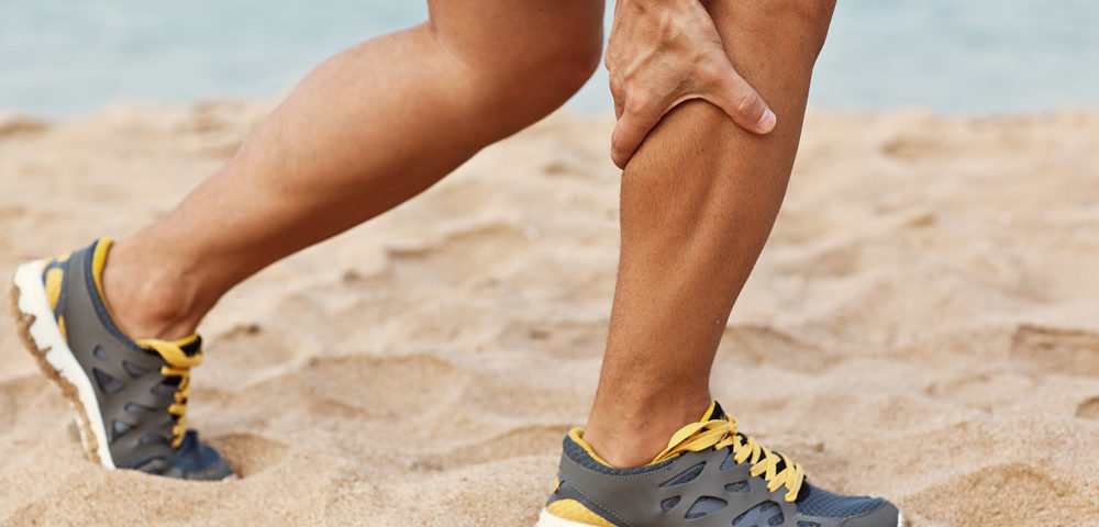 Charley Horse Frequently Asked Questions