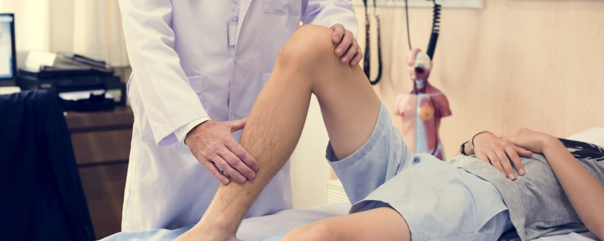 Microphlebectomy Varicose Veins Maryland