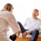 endovenous laser ablation maryland