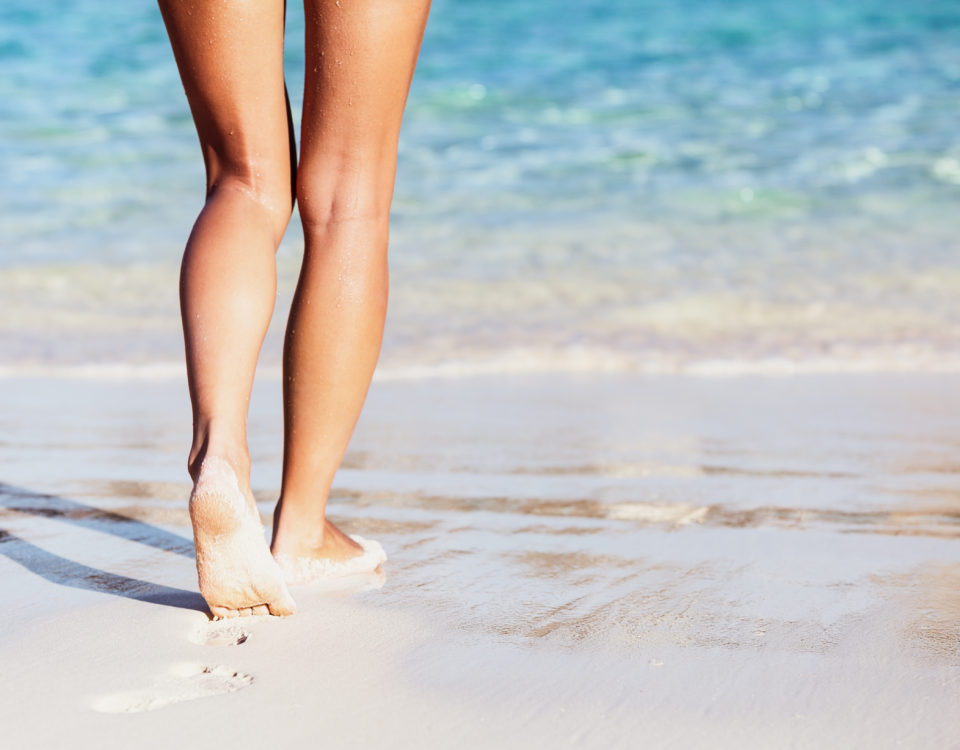 summer legs sclerotherapy maryland