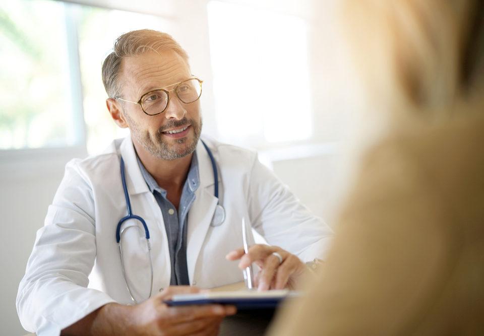Treatments Leg Veins Maryland