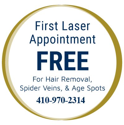 VeinCenter-Laser-Treatment-Offer NEW Number