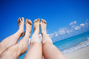 Sclerotherapy Maryland