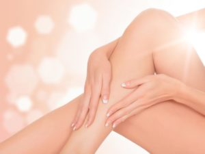 Laser Hair Removal Maryland