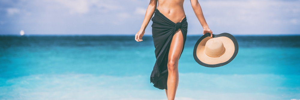 Try Sclerotherapy