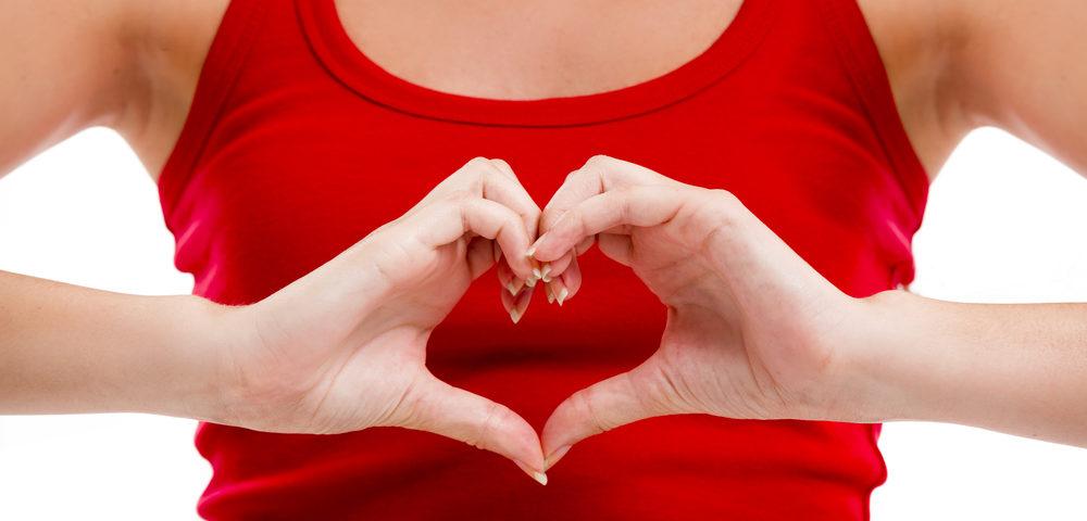 Heart Health and Leg Veins