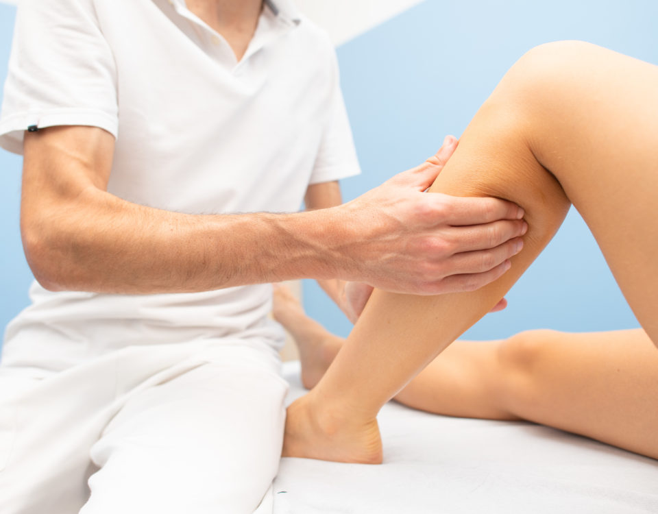 varicose vein pain maryland