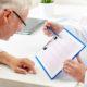 hypertension and vascular disease