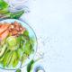 healthy veins food maryland