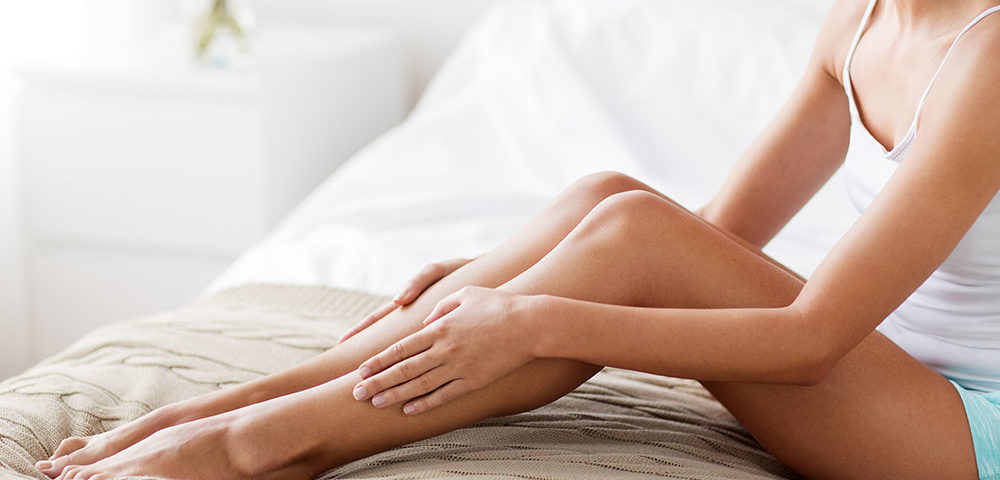 women varicose veins columbia md