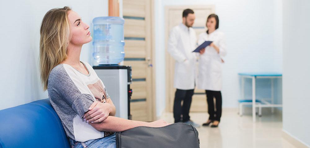 varicose vein removal maryland