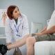 vein treatment clinic maryland