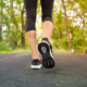 exercises varicose veins columbia