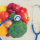 Diet for Improved Vein Health