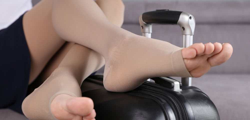 compression therapy maryland