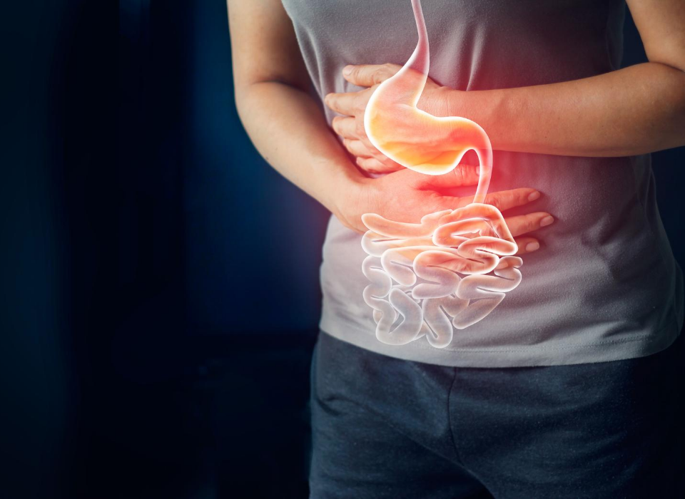 gastric varices in maryland