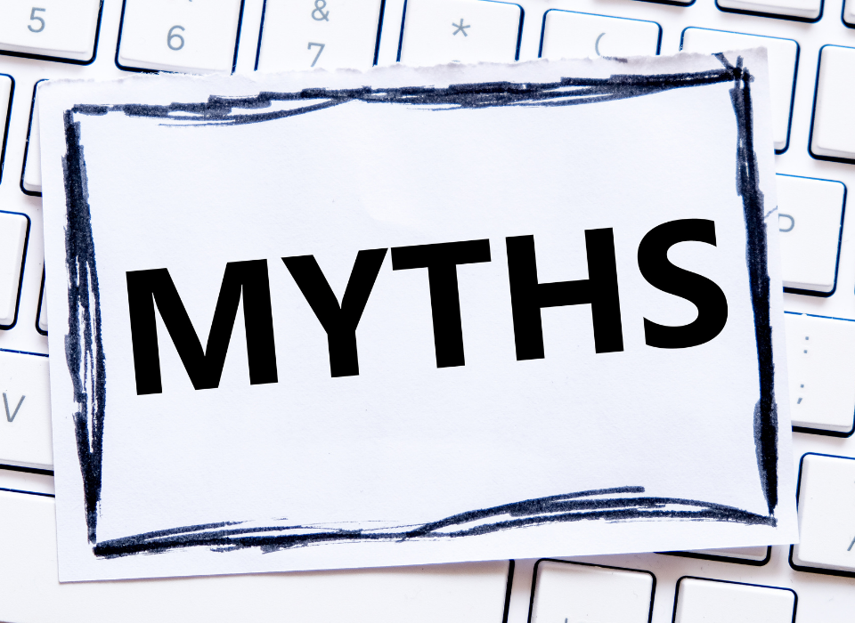 false myths about varicose veins in maryland