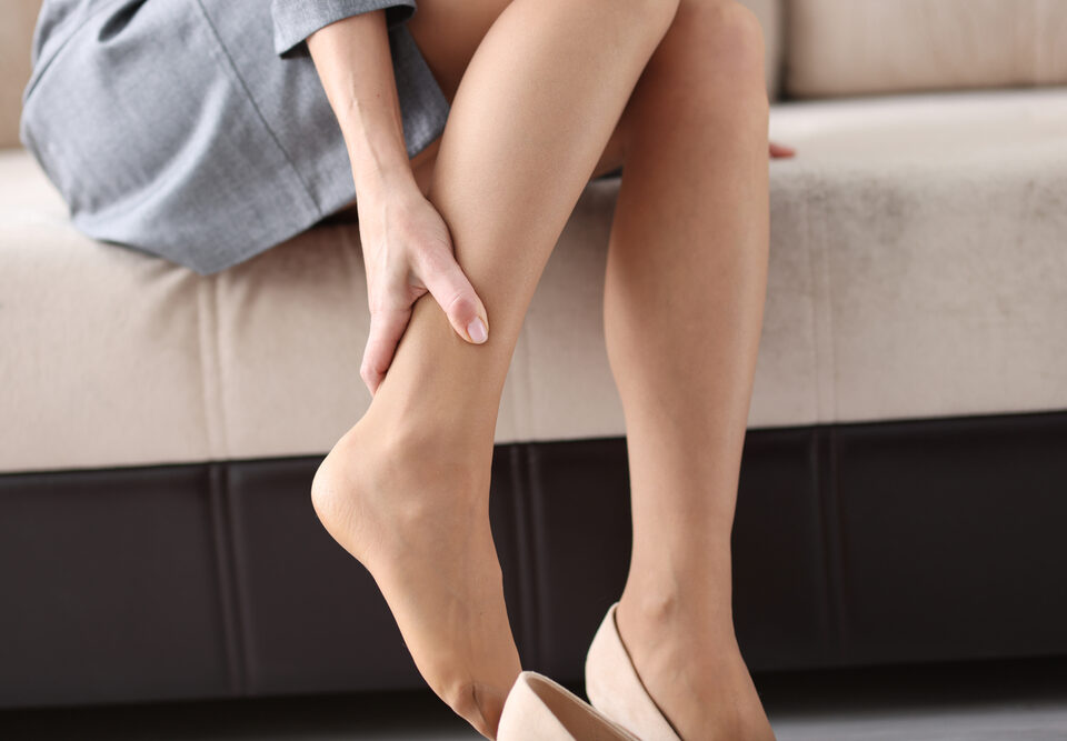 Will My Insurance Cover Vein Surgery or Other Treatments for Spider and Varicose Veins?