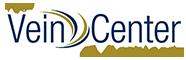 Vein-Center-logo-web
